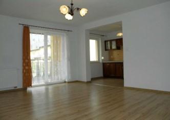 mieszkanie na sprzedaż - Komorniki