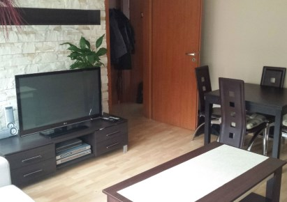 mieszkanie na sprzedaż - Poznań, Grunwald