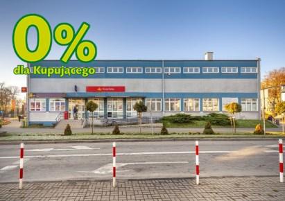 obiekt na sprzedaż - Sierpc, Płocka